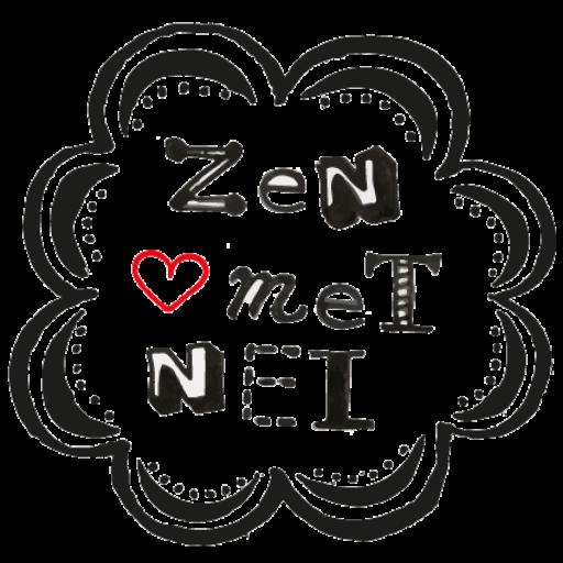 cropped-LOGO-ZEN-MET-NEI.png