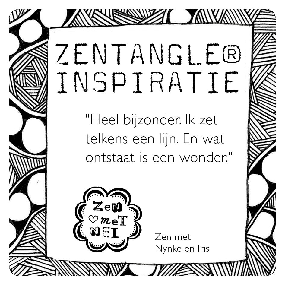 INSPIRATIE-WEBSITE-TILE